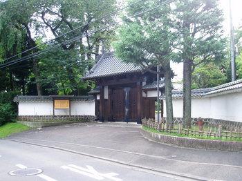 寅ノ門2.JPG